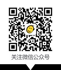 【53快服】53KF云客服
